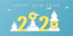 New_Year_2020-01.jpg