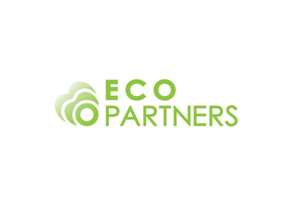 Eco Partner
