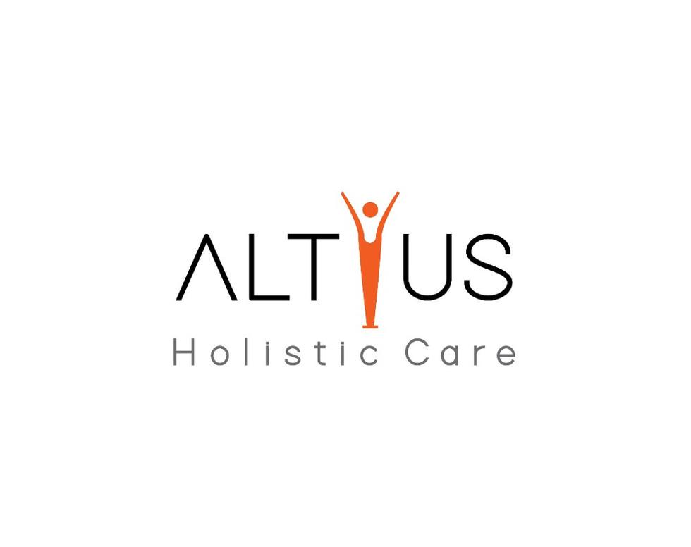 Altius Holistic Care