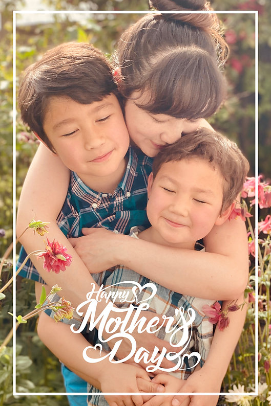 mother's day postcard-01.jpg