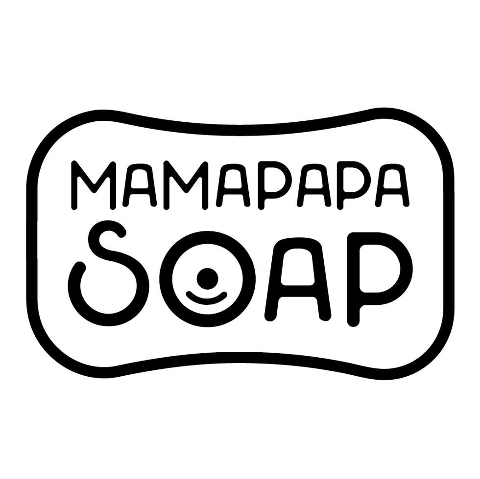 Mamapapa Soap