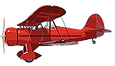 red_biplane_use.png