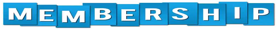 membership_header.png