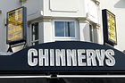 Different People, Live Music, Rock, Indie, alternative, Backwater channel Records, Indendent Record Label, Independent music, Chinnerys, Southend, Essex