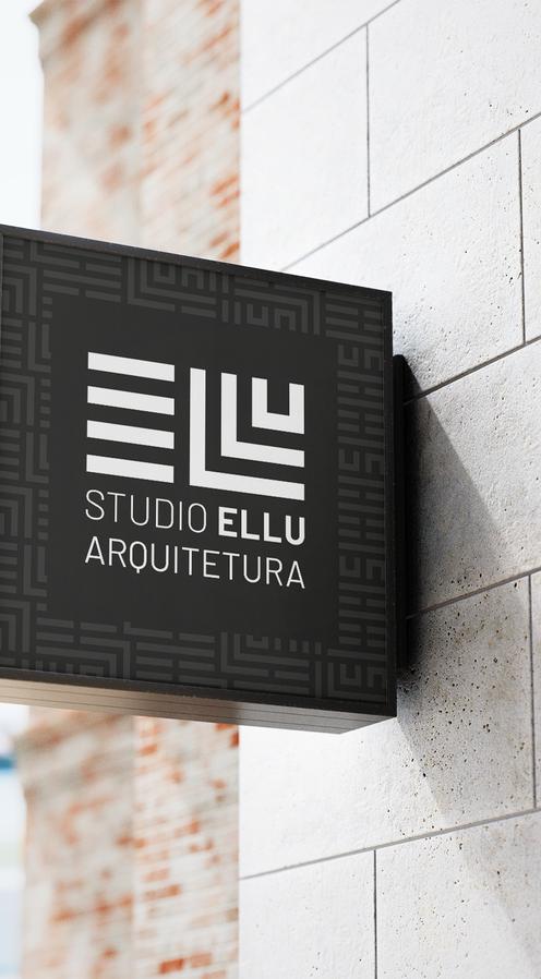 Studio ELLU - Arquitetura