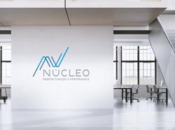 Nucleo Reestruturação e Performance