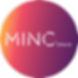 Avatar Minc Space - Branding Intelligence Goup