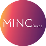 Avatar Minc Space - Branding Intelligence Goup