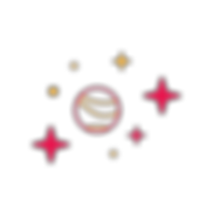 Icone - Minc Space - Branding Intelligence Goup