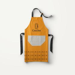 Cuccina Lareiras Churrasqueiras Eletro