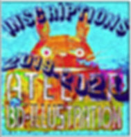 ATELIER BD-ILLUSTRATION(c)INSCRIPTIONS 2