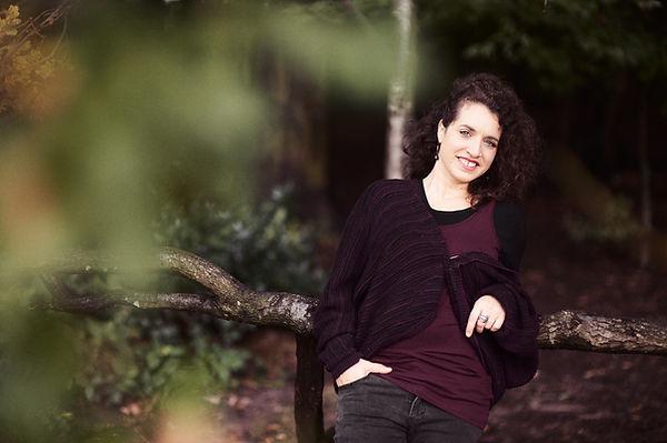 Emma Buggy -byOlivierYoan-_DSC4272_DSC4272.jpg