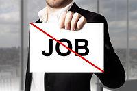 losing-job.jpg