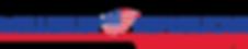 Final-WRTC-Logo (002).png