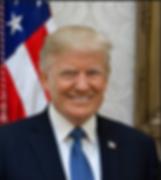 Trump2020.png