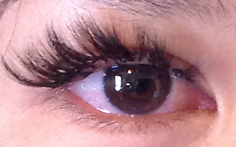 Extensions cils.png