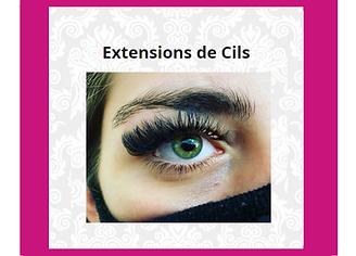 Extensions de Cils2.png