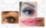 Maquillage Permanent.png