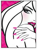 Logo - Beauté Création2.png
