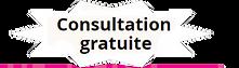 Consultation gratuite.png