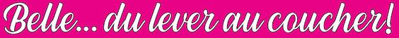 Slogan avec 11111.png
