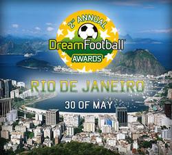 DF - Rio Janeiro