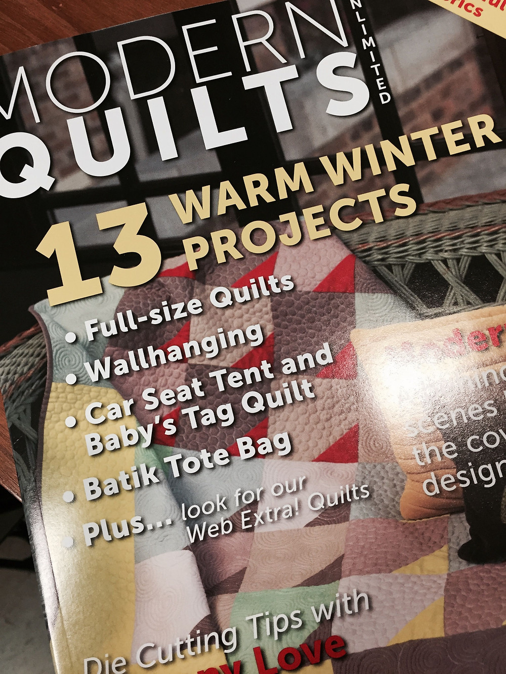 Winter15Cover.jpg