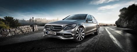 Mercedes_W205_Ed1_Silber_3-4Front_02_RGB.jpg