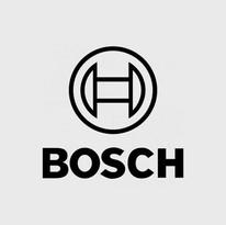 BOSCH_KACHEL.jpg