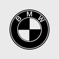 BMW_KACHEL.jpg