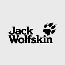 JACKWOLFSKIN_KACHEL.jpg