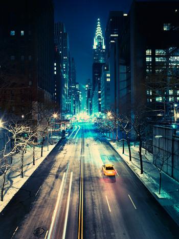 NY_Ramp_Bridge-004_RGB.jpg