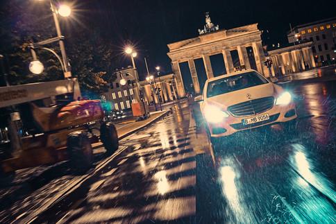 1308taxi_berlin0117_eciRGBv2.jpg
