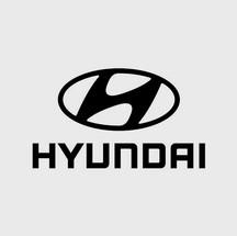 HYUNDAI_KACHEL.jpg