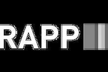 00005539_00000000_1480956889-en_logo cop