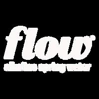 flow-alkaline-water.png