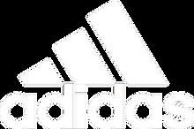 Adidas-Logo-6-copy.png