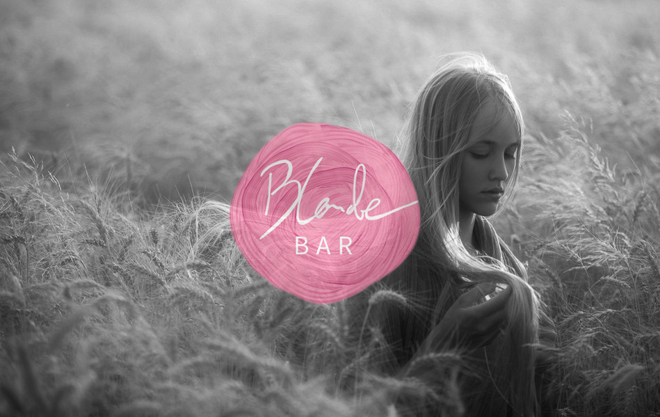 blondebarphoto.jpg