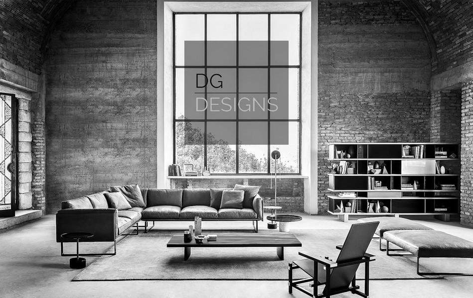 DGdesigns.jpg