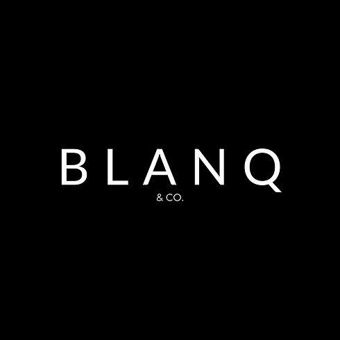 2ndversionBlanqandco3.jpg