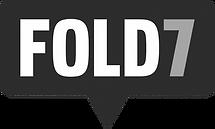 fold7-logo.png