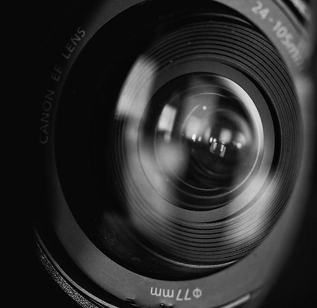 lens-macro.jpg