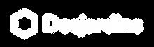 1280px-Logo-Desjardins-2018-white.png