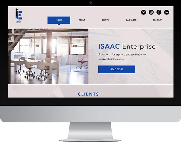 Isaac Enterprise.png