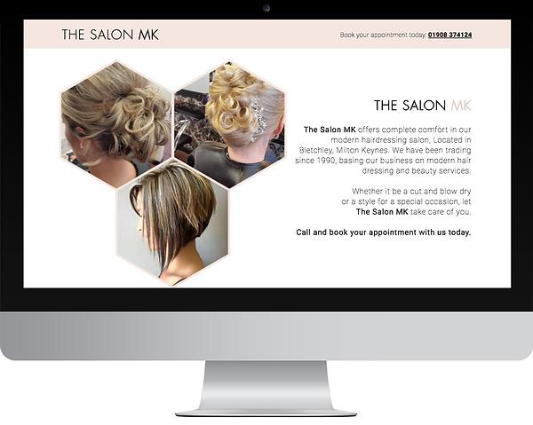 mk salon.png