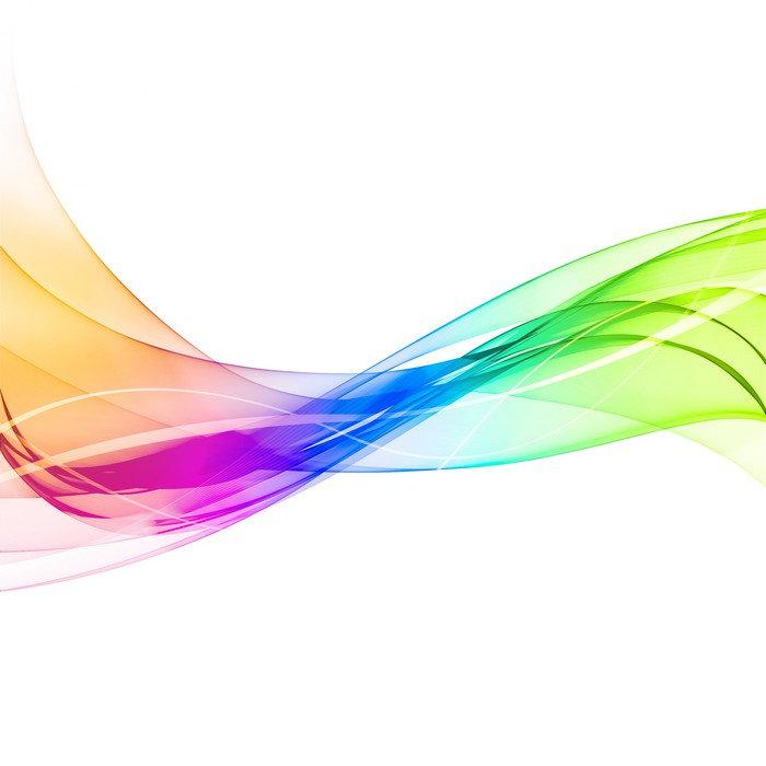 couleurs en mouvement