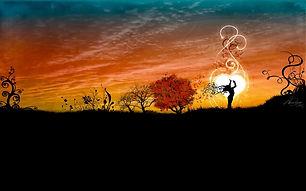 girl_silhouette_image_dance_nature-657779.jpg