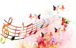 4-Le pouvoir de la musique.jpg