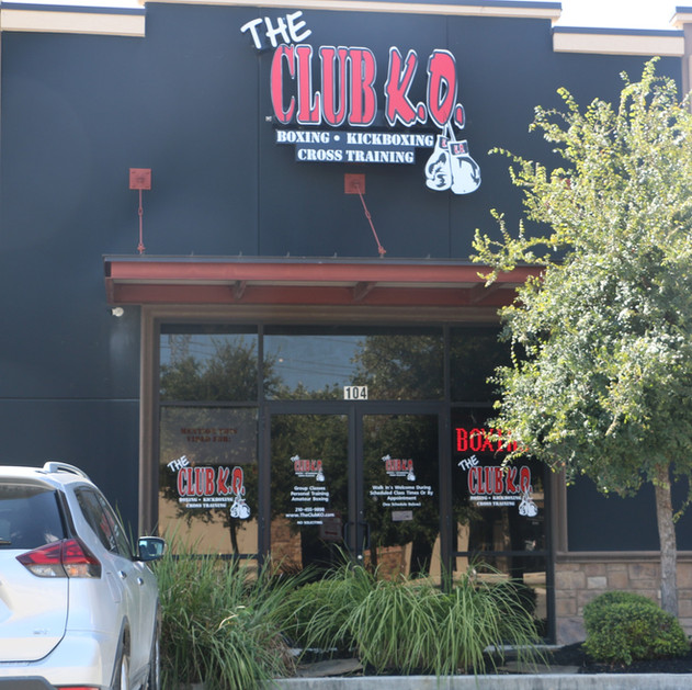 12030 Bandera Road, Helotes TX 78023