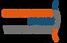 GFW_Logoentwurf_RGB_Zeichenfläche_1.png